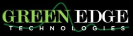 Green Edge Technologies